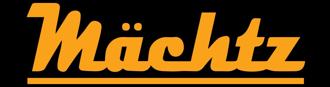machtz.com.ua